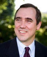 U.S. Sen. Jeff Merkley