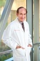 Dr. Albert Starr
