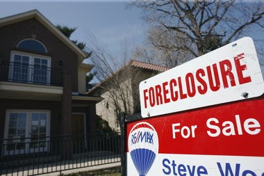 Despite improvement in the housing market, thousands of homeowners need help avoiding foreclosure.
