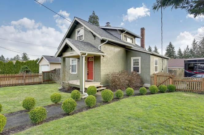 Fabulous The Best Of Oregon Homes On The Market From Affordable To Home Interior And Landscaping Mentranervesignezvosmurscom