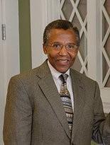 Leroy E. Bynum, Jr.