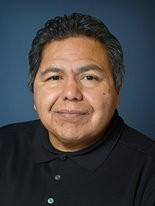 Jaime Rodrgiuez