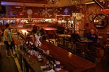 Cedar Side Inn in Vernonia