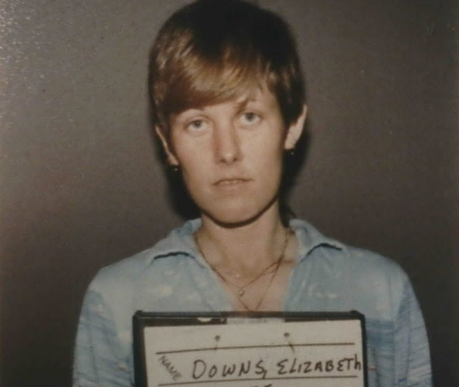 The most cold-blooded, cowardly treachery': 22 murder cases that