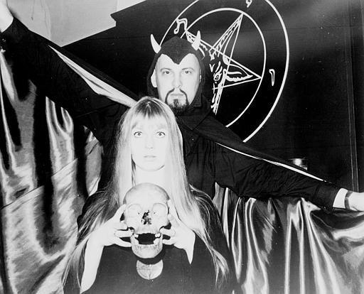 How the 'Satanic Panic' shaped 1980s Oregon, sparking