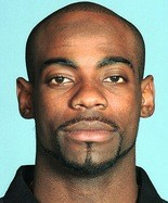 Oregon State defensive back Calvin Carlyle was 18 when he was named as a suspect.