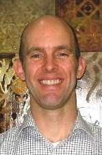 Jeff Devine is a graduate of the Palmer College of Chiropractic.