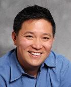 Legacy Health pediatrician Mark Shih has a specialty in pediatric rehabilitation.