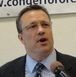 Rep. Jason Conger, R-Bend