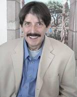 Jim Klahr, of Brookings, a longtime Oregon medical marijuana advocate, died Sunday while awaiting a liver transplant.
