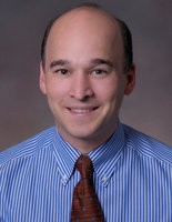 Dr. Colin Roberts