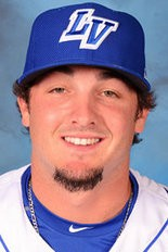 Darrell Ceciliani, Madras HS product, gets called up to New