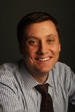 Business Oregon director Sean Robbins to step down - oregonlive com