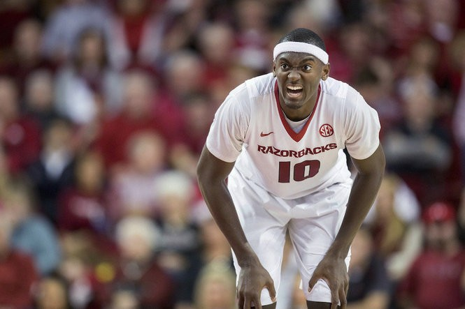 NBA draft 2015: Top 11 power forward prospects - oregonlive com