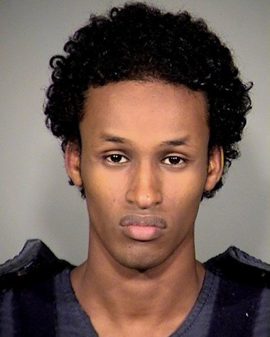 Prosecutors filed notice after the arrest of Mohamed Mohamud to let the defense know agents had used FISA to collect evidence.