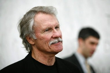 Gov. John Kitzhaber is set to deliver his State of the State address 11 a.m. Monday.