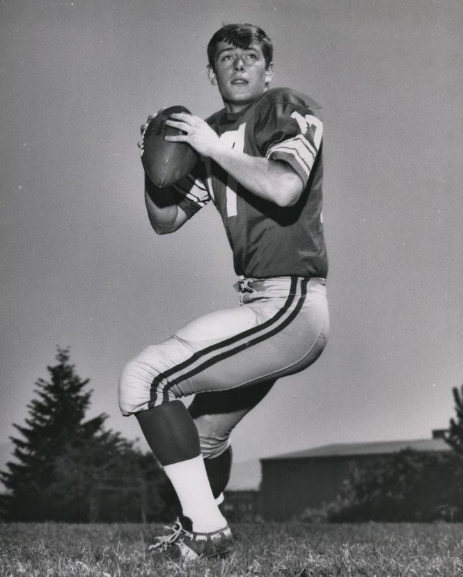 Oregon Ducks all-NFL team: The best to ever play for every