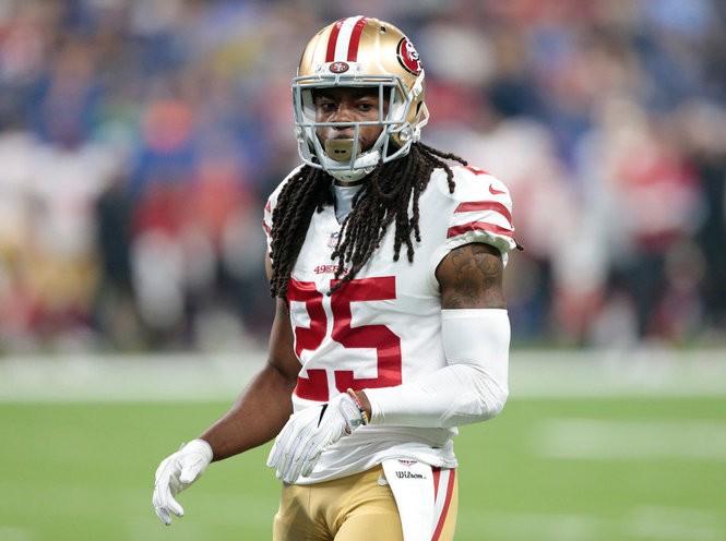 online store ebbd3 65518 Saquon Barkley No. 1, Marcus Mariota No. 8 in latest NFL ...