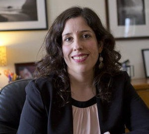 Hales and Multnomah County Chairwoman Madrigal have met several times and are outlining a plan to better clarify services between the two public agencies.