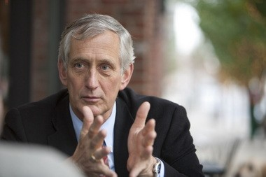 Under an order from the Multnomah County District Attorney, Portland Mayor Charlie Hales released the city's investigation of its top administrator, Jack D. Graham.