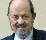 Mayor Denny Doyle