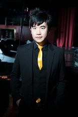 Simon Tam