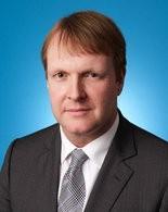 Elliot Mainzer, BPA administrator