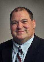 Greg Malinowski