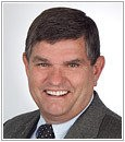 Alan Olsen
