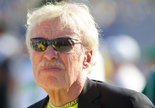 Nike co-founder Phil Knight and his wife donated $500 million to OHSU's early detection cancer research center.