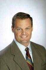 Scott Bruun