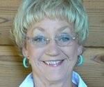 Diane Pohl