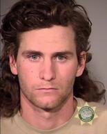 Jake Edward Ryan, 27
