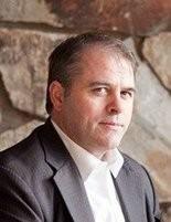 Attorney Marcus Mumford