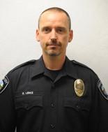 Officer Robert Libke
