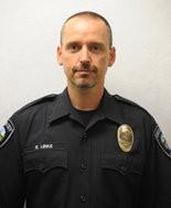 Officer Robert A. Libke