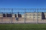 Snake River Correctional Institution, in Malheur County, is Oregon's biggest prison.