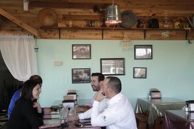 Boriken serves up the kind of Puerto Rican food owner Samuel Vazquez was missing.