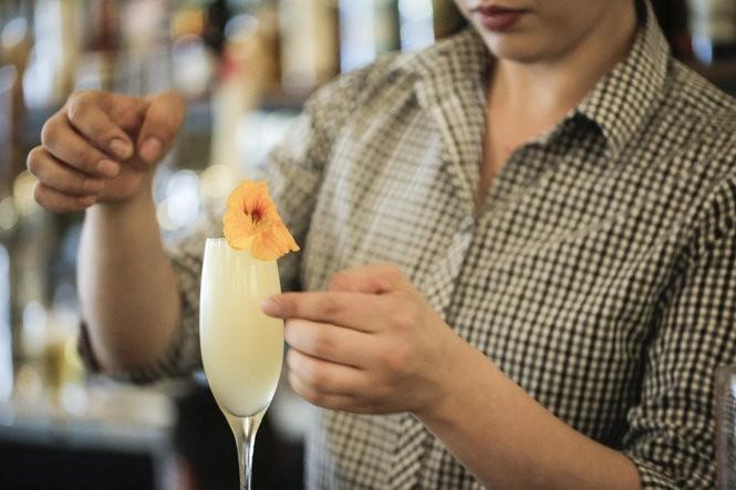 Portland's 21 essential bars - oregonlive com