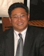 Recent photo of Ken Bae, from Facebook page asking people to help get him released from a North Korean prison.