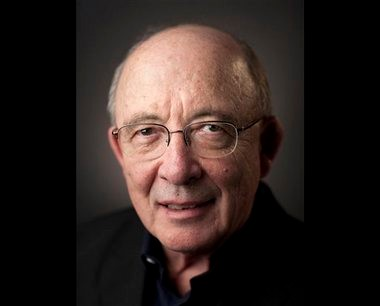 Dale Mortensen died Jan. 9, 2014, at the age of 74. He was born in Enterprise, raised in Hood River and graduated from Willamette University.