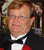 Douglas Carlile