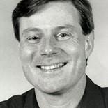 Father Robert J. Cormier