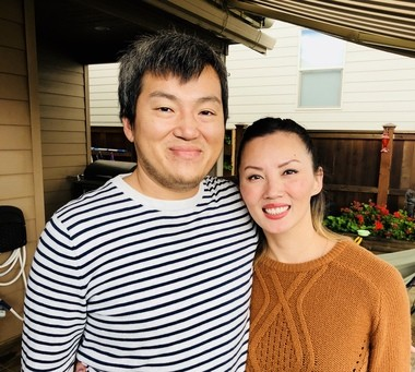 Justin Kragt of Salem and Renee Alanko of Marin County, California, were adopted as children from South Korea and never knew their birth family. After a 23andMe DNA test, they discovered they were full-biological siblings.