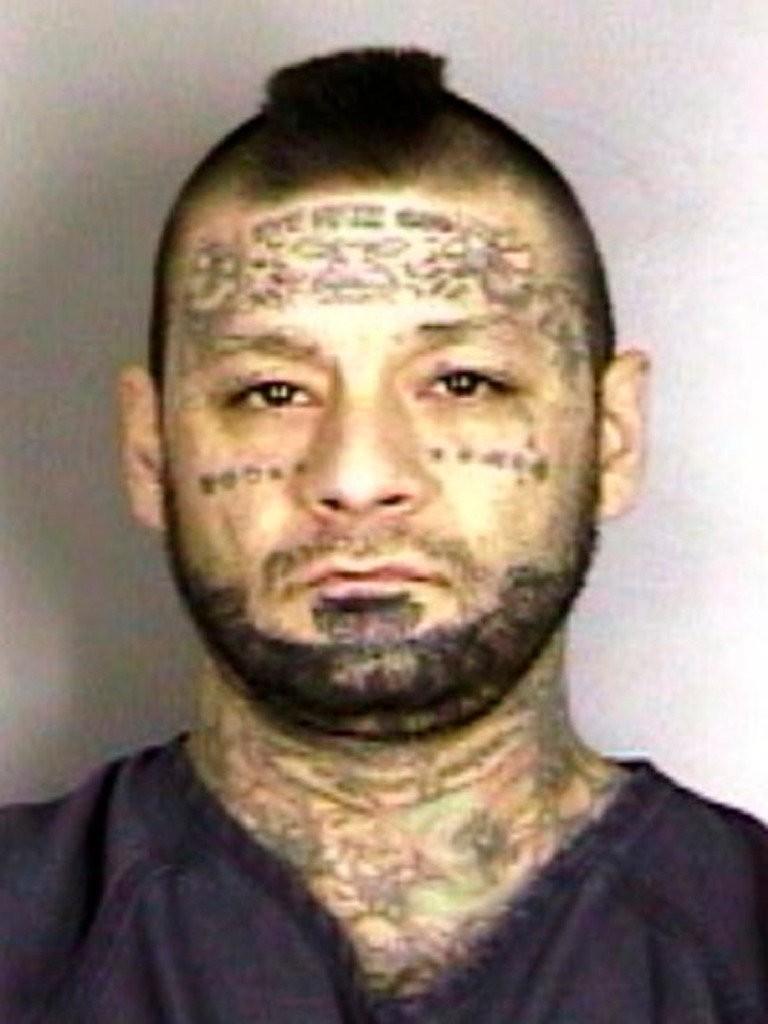 Oregon Death Row - oregonlive com