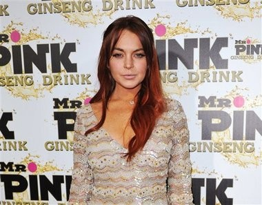 Lindsay Lohan will not be charged for an alleged fight in a Manhattan nightclub.