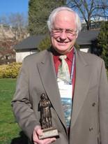 Dr. Robert Franklin