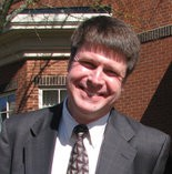 Dr. Todd McNabb