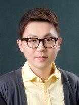 Jun Suk Kang of Black Yak Co. Ltd. will be president of Nau.