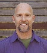 Scott Kerslake
